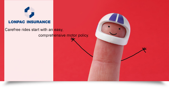 online purchase Longpac Car Insurance